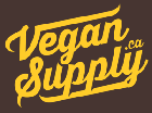 VeganSupply-small